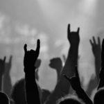 Seguro de Responsabilidad Civil para empresas de organización de eventos y conciertos