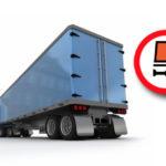 Seguro para responsabilidad medioambiental y civil por contaminación para empresas de transporte de mercancías